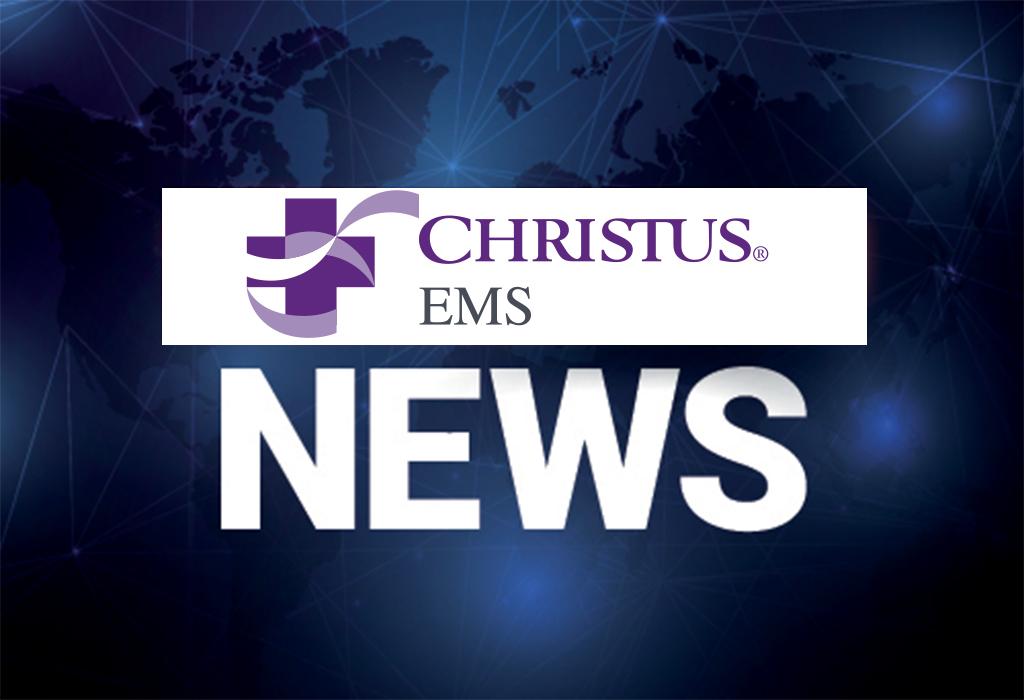 CEMS News